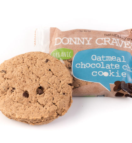 2-Donny-Chocolate-Chip-191
