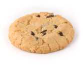 1-Cookie-Country-Chocolate-Walnut-_not-sure_-169