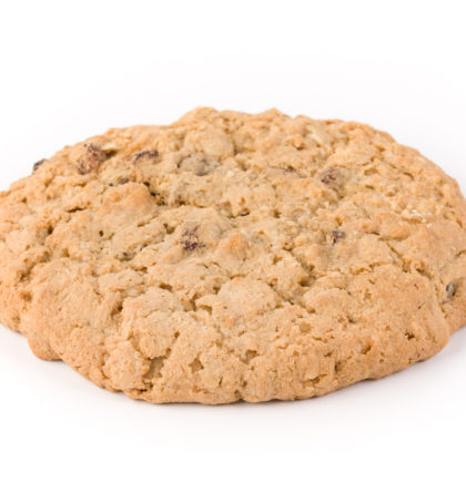 1-Cookie-Country-Oatmeal-Raisin-176