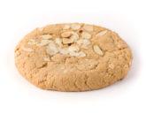 1-Cookie-Spelt-Smoked-Almond-161