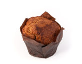 4-Muffin-All-Cinnamon-137