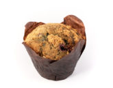 4-Muffin-Blueberry-141