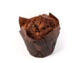 4-Muffin-Double-Chocolate-Chip-132