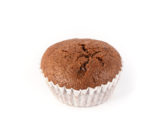 4-Muffin-Double-Chocolate-Chip-mini-148