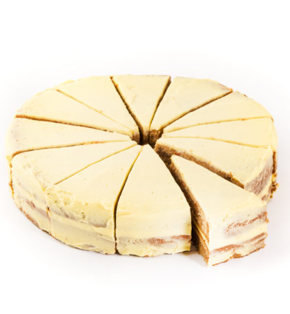 5-Round-Bake-Carrot-Cake-Gesneden-Rond-077
