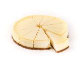 5-Round-Bake-Cheesecake-Gesneden-067