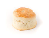 6-Scone-Natural_Large-159