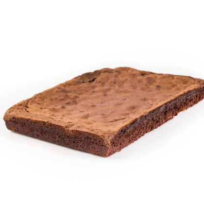 8-TRay-Bake-Brownie-Natural-040
