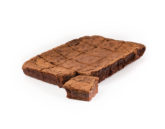 8-Tray-Bake-Brownie-Natural-Gesneden-048