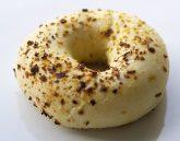 Bagel onion