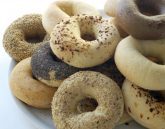 bagels voor website