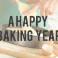 a-happy-baking-year