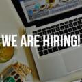 Gezocht-Administratief Talent-bakkerij-akersloot-website