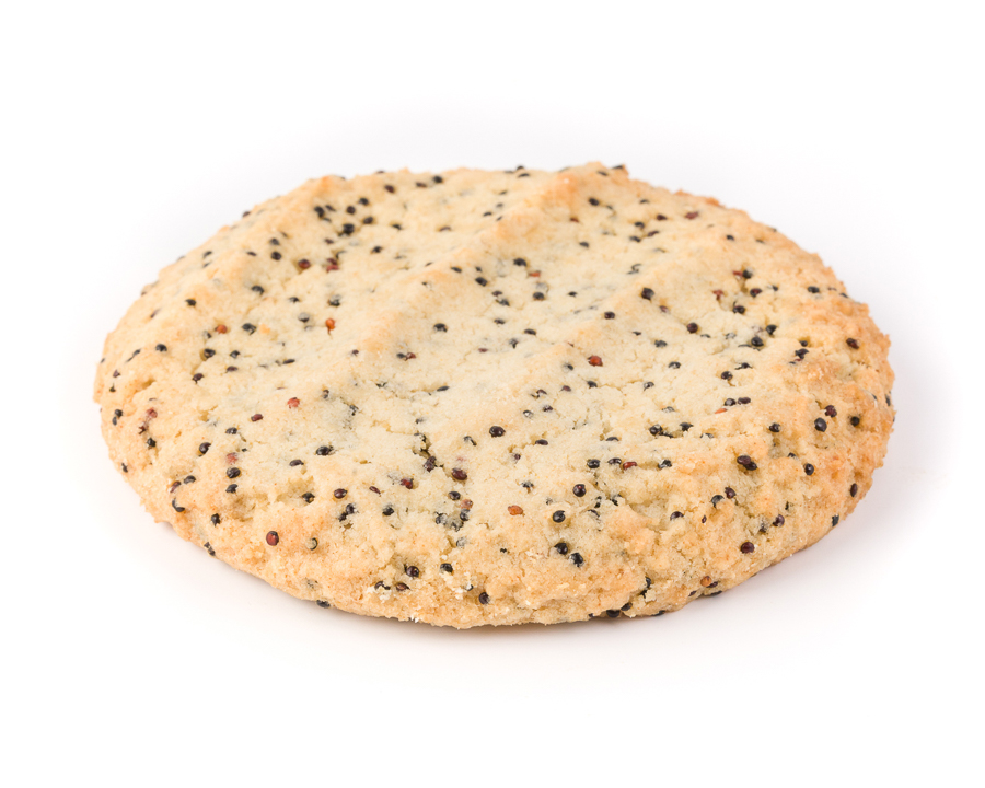 1-Cookie-Vegan-Geroosterde-Quinoa-Haverkoek-173