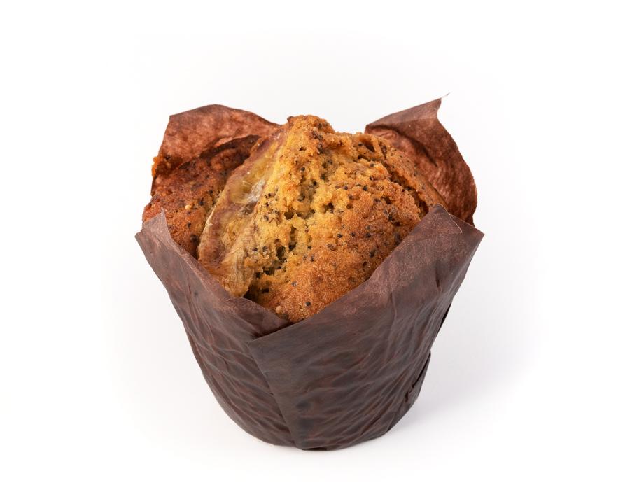 4-Muffin-Banana-Chia-145