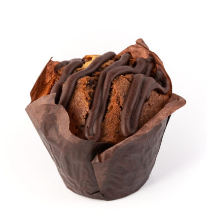4-Muffin-Coffe-Dark-Chocolate-139