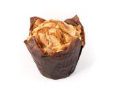 4-Muffin-Mangos-Kokos-Crumble-144