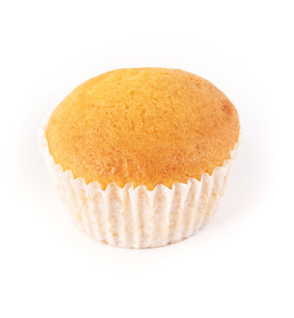 4-Muffin-Natural-Vanilla-mini-149