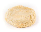 7-Self-Bake-Cookie-Dough-Chewy-White-020