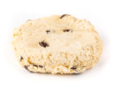 7-Self-Bake-Cookie-Dough-Manhatten-Chocolate-Chip-015