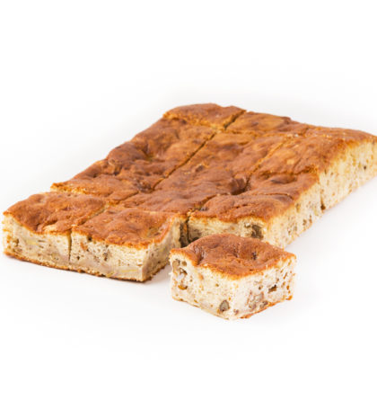 8-Tray-Bake-Banana-Loaf-Gesneden-035