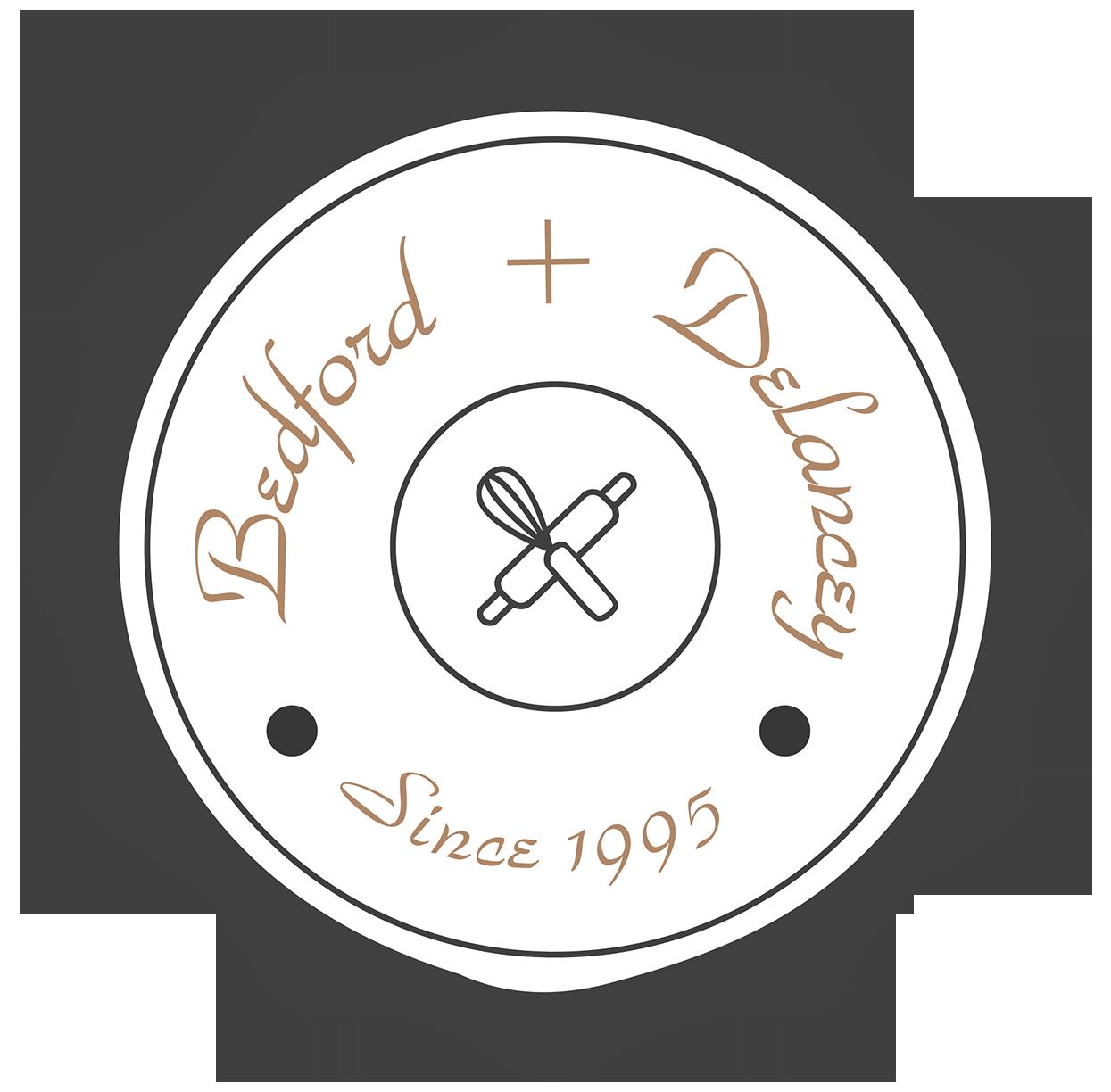 bedford delancey